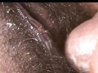 All Indian Porno Sexy Wifey Hard-core Fucking