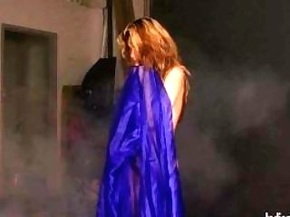 Big Mouth-watering Tits Indian School Female Natasha Porno Movie