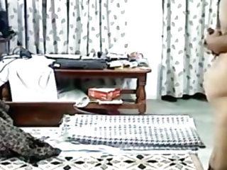 Best Homemade Indian, Fledgling Xxx Scene