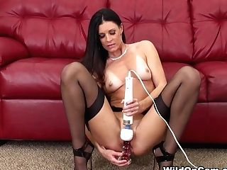 India Summer In Fucking India Summer - Wildoncam