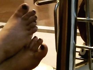 Feet Indian , Desi Feet , Footfetish